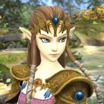 Super Smash Bros Wii U 1201 11