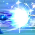 Super Smash Bros Wii U 1201 12