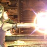 Super Smash Bros Wii U 1201 14
