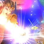 Super Smash Bros Wii U 1201 15