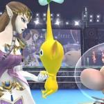 Super Smash Bros Wii U 1201 18
