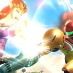 Super Smash Bros Wii U 1201 20