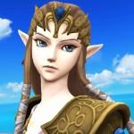 Super Smash Bros Wii U 1201 21