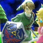 Super Smash Bros Wii U 1201 23