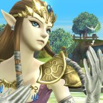 Super Smash Bros Wii U 1201 24