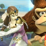 Super Smash Bros Wii U 1201 26