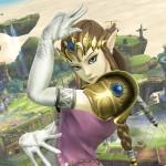 Super Smash Bros Wii U 1201 27