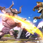 Super Smash Bros Wii U 1201 28