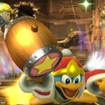 Super Smash Bros Wii U 1201 29