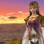 Super Smash Bros Wii U 1201 3