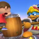 Super Smash Bros Wii U 1201 30