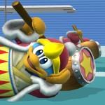 Super Smash Bros Wii U 1201 31