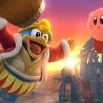 Super Smash Bros Wii U 1201 32