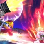 Super Smash Bros Wii U 1201 33