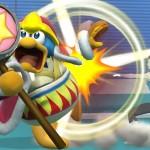 Super Smash Bros Wii U 1201 34