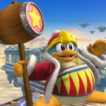 Super Smash Bros Wii U 1201 35