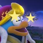 Super Smash Bros Wii U 1201 36