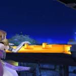 Super Smash Bros Wii U 1201 4