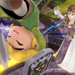 Super Smash Bros Wii U 1201 5
