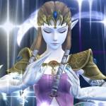 Super Smash Bros Wii U 1201 6