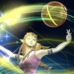 Super Smash Bros Wii U 1201 7