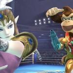 Super Smash Bros Wii U 1201 9