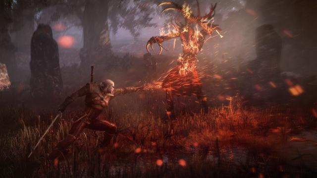 The_Witcher_3_Wild_Hunt_vgx