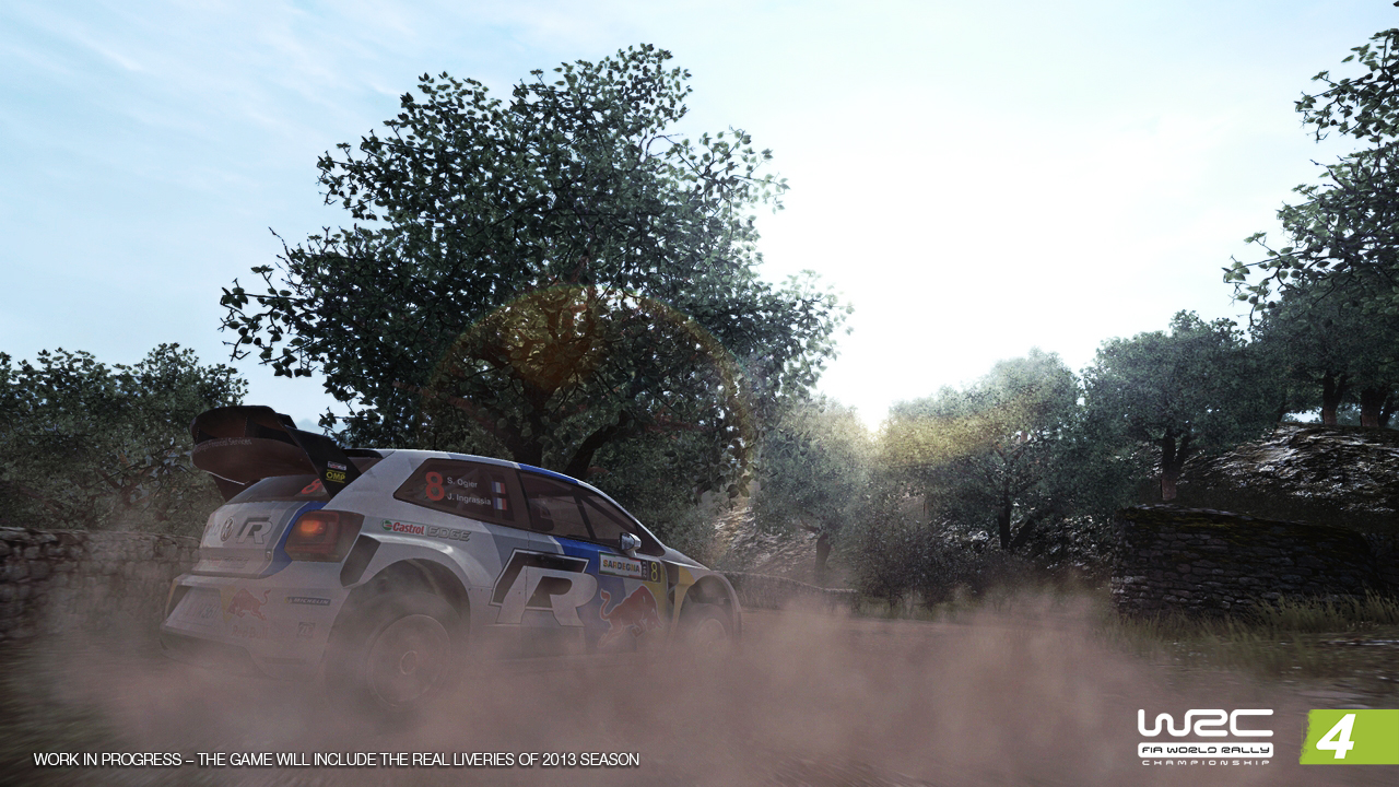 WRC4-PR-SCREENSHOTS-08