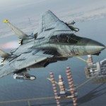 ace-combat-infinity-3101 a