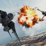 ace-combat-infinity-3101 d