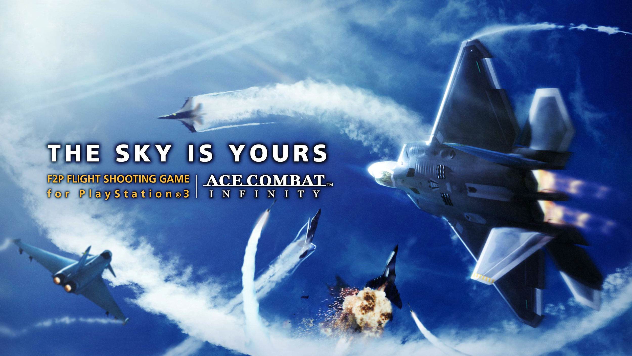 ace-combat-infinity-key-art