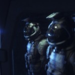alien isolation 0701c