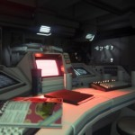 alien isolation 0701e