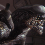 alien isolation 1901