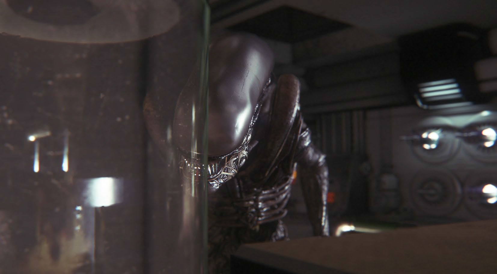 alien isolation 1901d