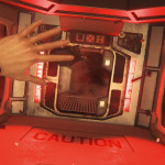 alien isolation 1901e