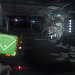 alien isolation 1901g