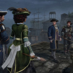 assassin's creed liberation hd 1501g