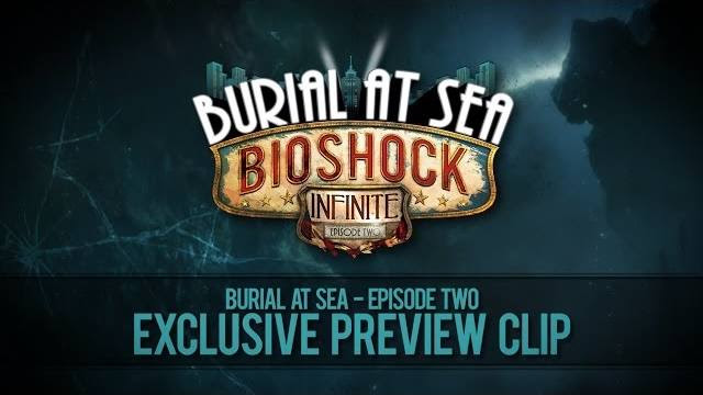 burial at sea episode two 2801