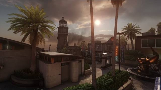 call of duty ghosts onslaught dlc pack preview