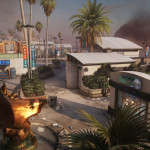 cod-ghosts-onslaught-bayview-environment