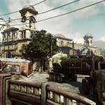 cod-ghosts-onslaught-containment-environment