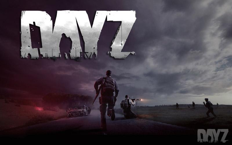 dayz 1401