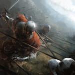 deliverance-battle