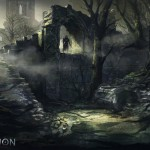 dragon-age-inquisition_1701e