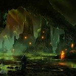 dragon-age-inquisition_1701l