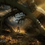 dragon-age-inquisition_1701m