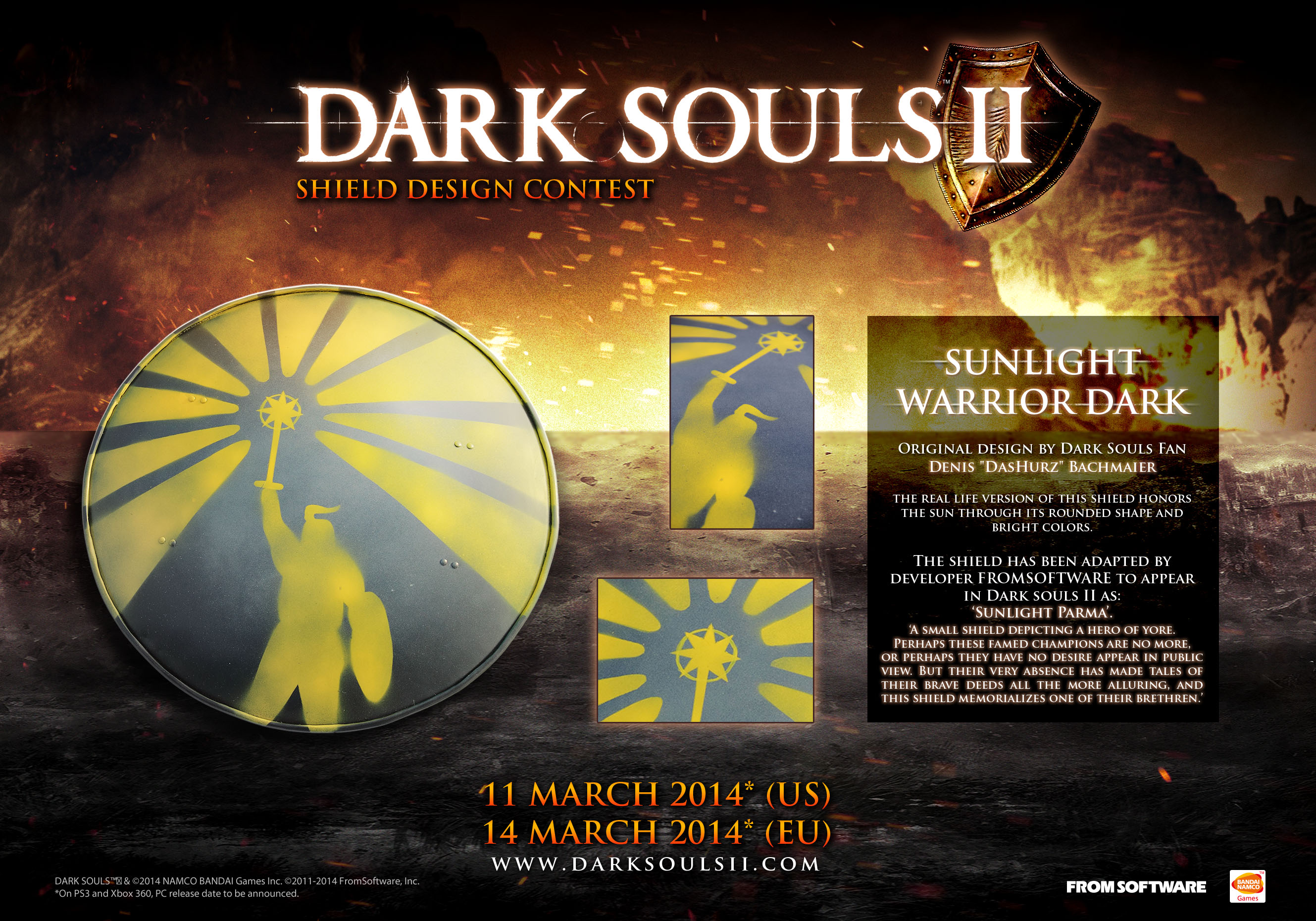 dsii-shield-sunlight-warrior-dark-introduction