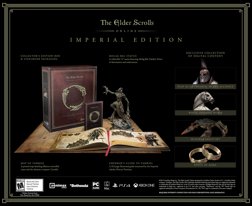 eso-imperial-edition