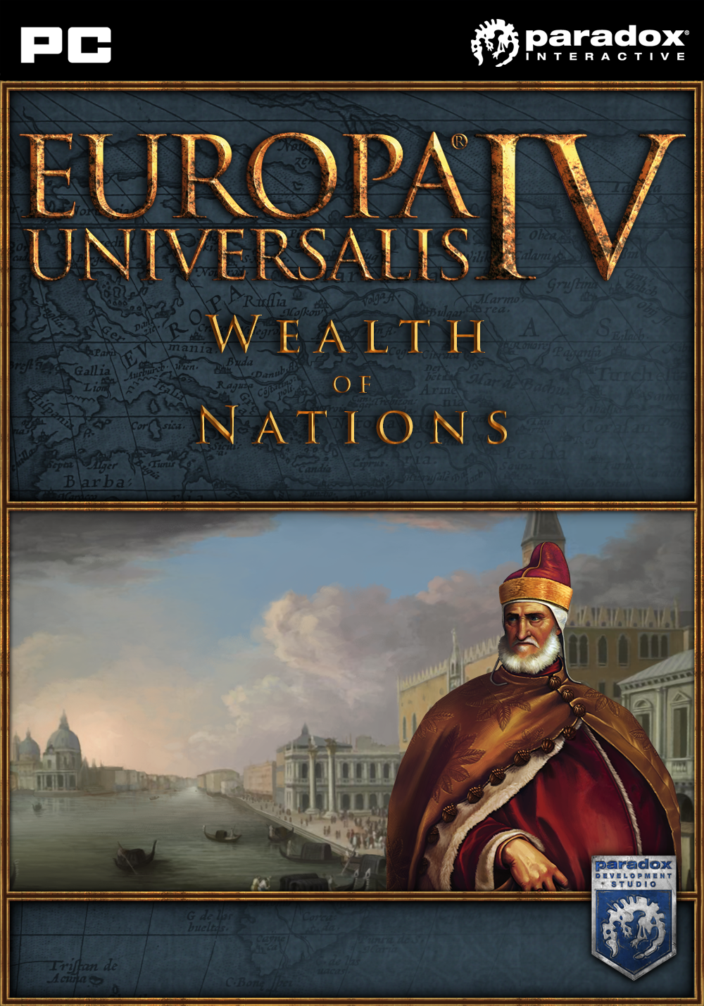 eu4_wealth_of_nations_packshot